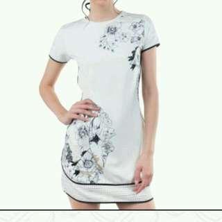 Karimadon Dress Size 10