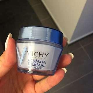 Vichy Light Thermal Cream