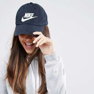 Nike H86棒球帽⚾️