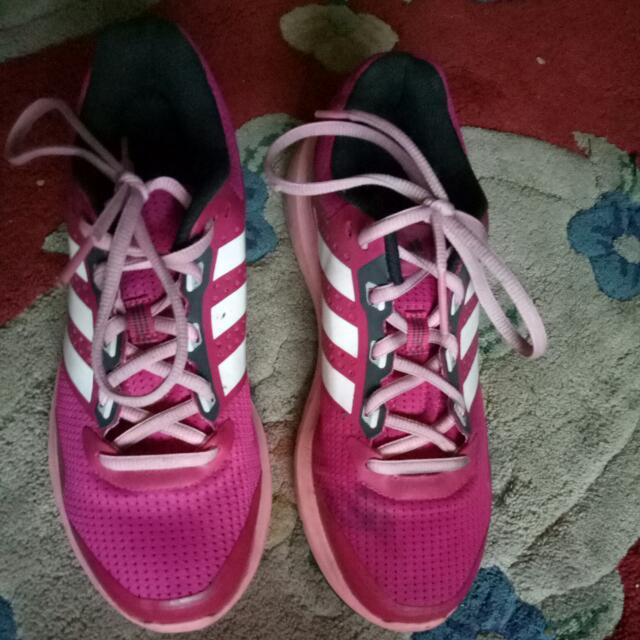 REPRICE!!  Adidas Running ORI