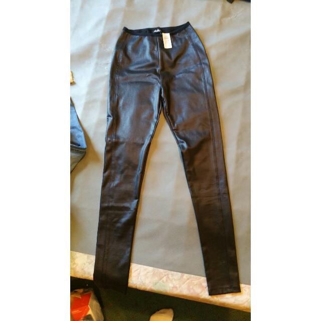 Brand New Dotti Pants
