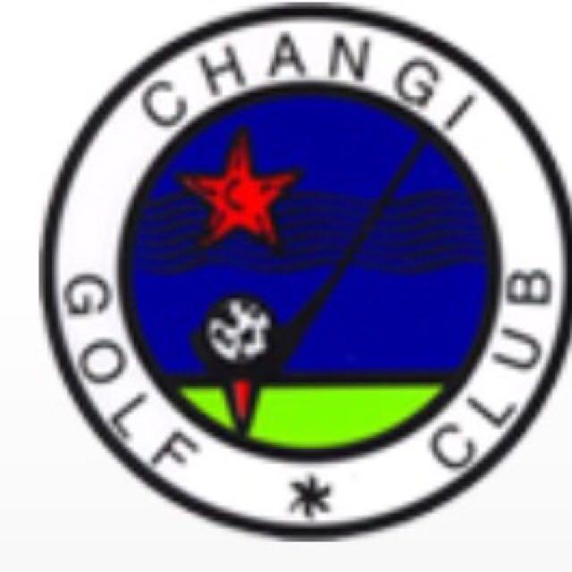 Changi Golf Club Membership
