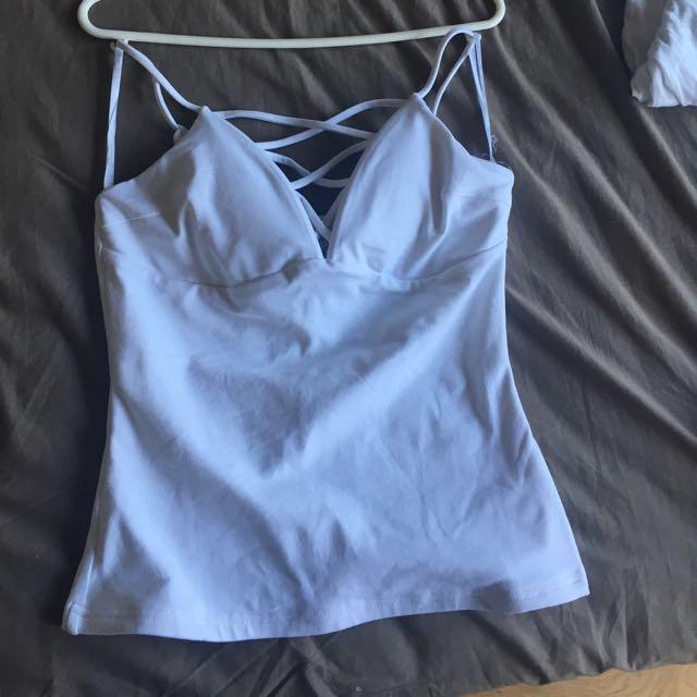 City Beach Shirt