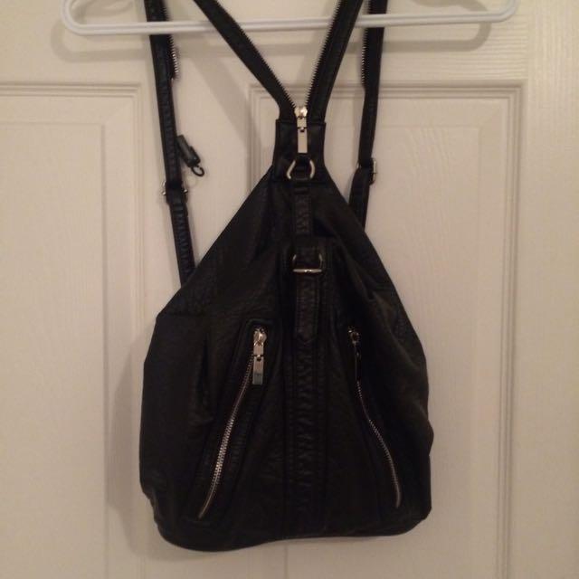 Deena&ozzy Backpack