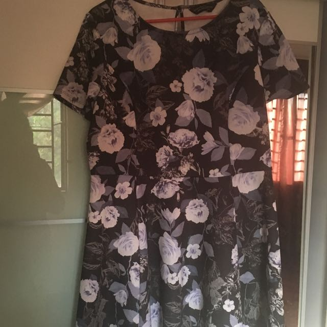 Dorothy Perkin Dress