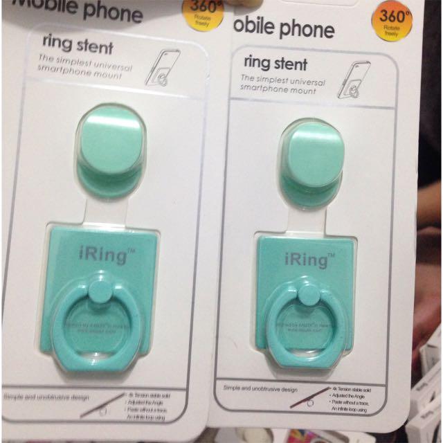 Holder Phone