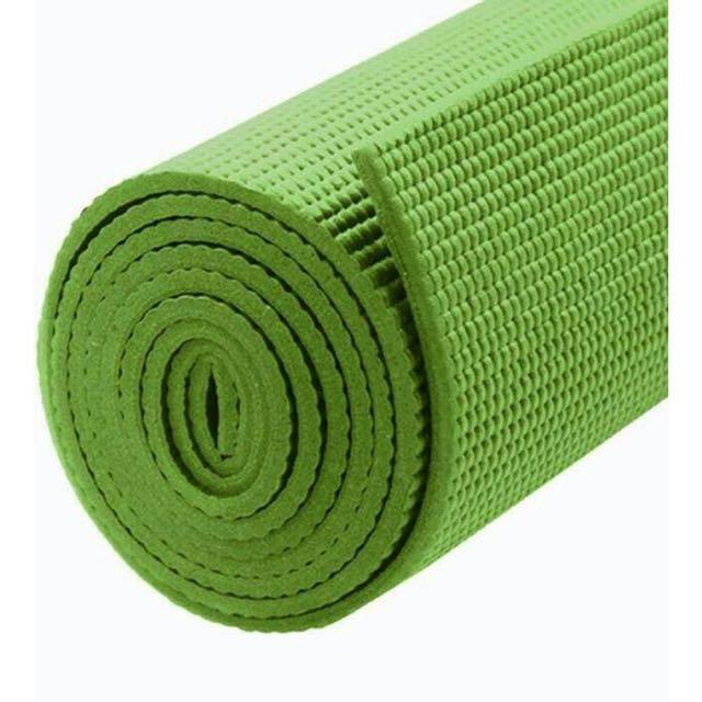 Matras Yoga 7MM/Matras Senam