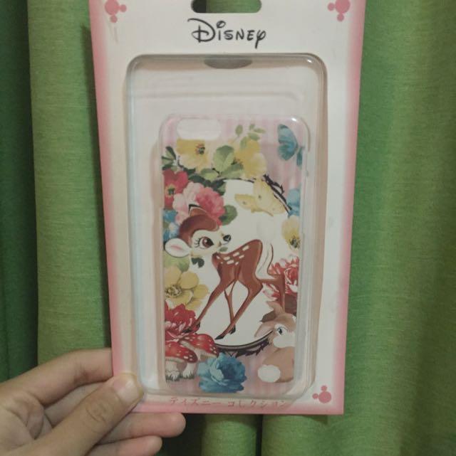 NEW! iphone 6 case