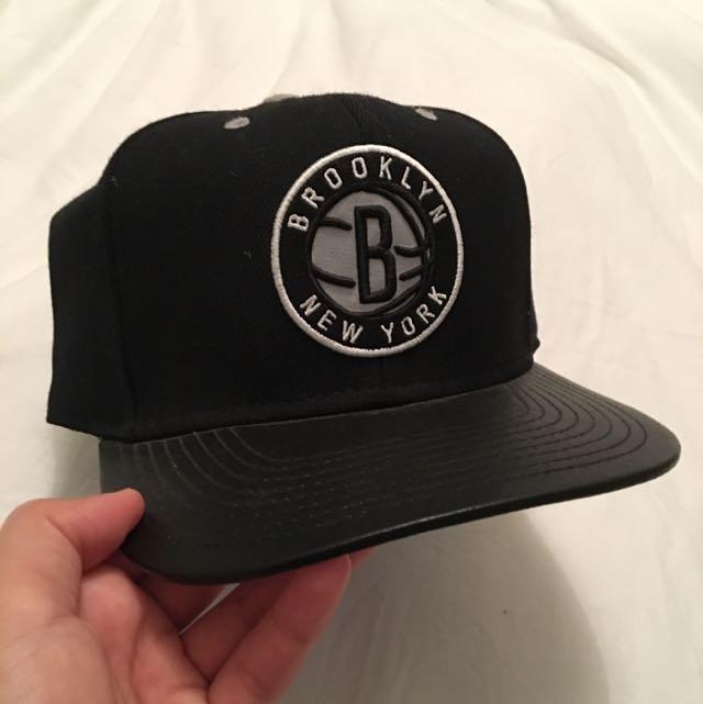 SnapBack/Cap/Hat