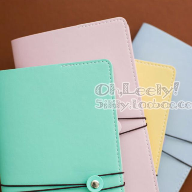 """To Do List"" Note Book (Tiffany Blue)"