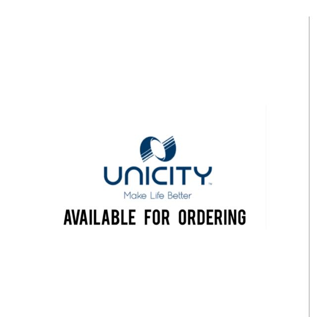 UNICITY PRODUCTS