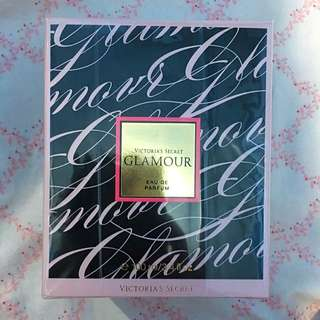 Victoria's Secret Glamour Parfum