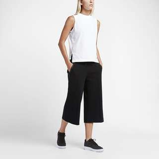 現貨·Nike寬褲