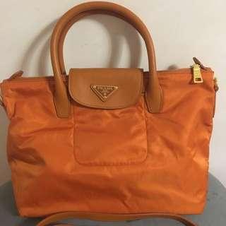 Sale! Prada Bag