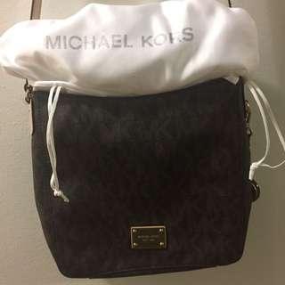 Selling Michael Kors Crossbody Purse & Michael Kors Loafers