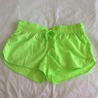 💪🏻Gym Shorts 💪🏻
