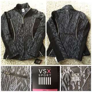 Brand New Victoria's Secret Thermal Top