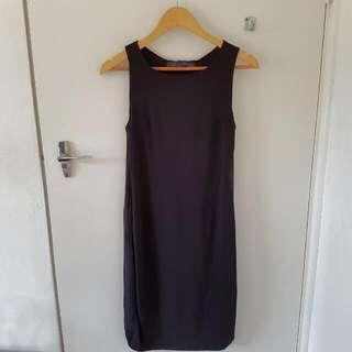 Mango Dress. Limited Edition
