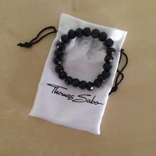 thomas sabo bracelet (size xs)
