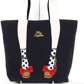 日本mis zapatos 包包