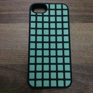 Original Fossil Softcase Iphone 5s