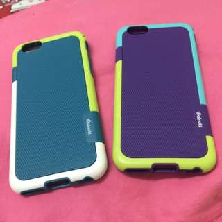 iPhone 6/6s Back Case📱