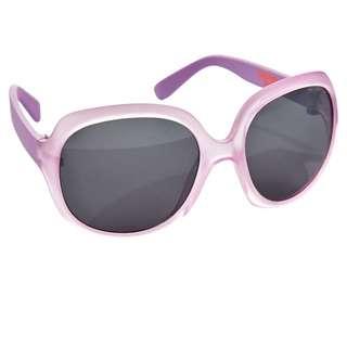 NEW OshKosh B'Gosh Jackie-O Sunglasses