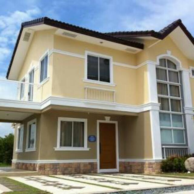 Alexandra Single Attached, Manchester Villages at Lancaster New City (Formerly Lancaster Estates) Alapan, Imus Cavite (Near Cavitex) : Just 15 mins to Metro Manila alexandra single lancaster new city