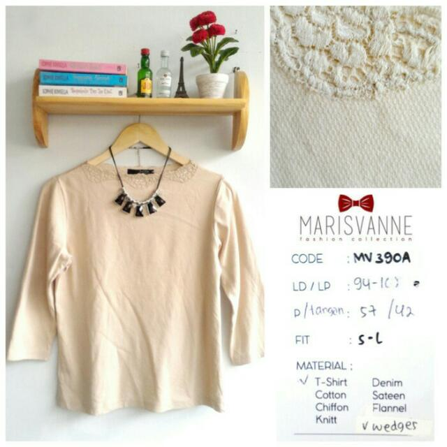 Baju Atasan/blouse