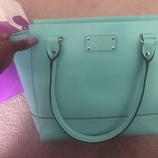 BRAND NEW AUTHENTIC KATE SPADE PURSE