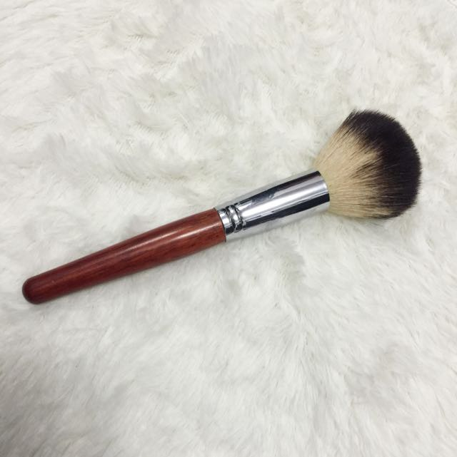 Brand New Kabuki Face Brush