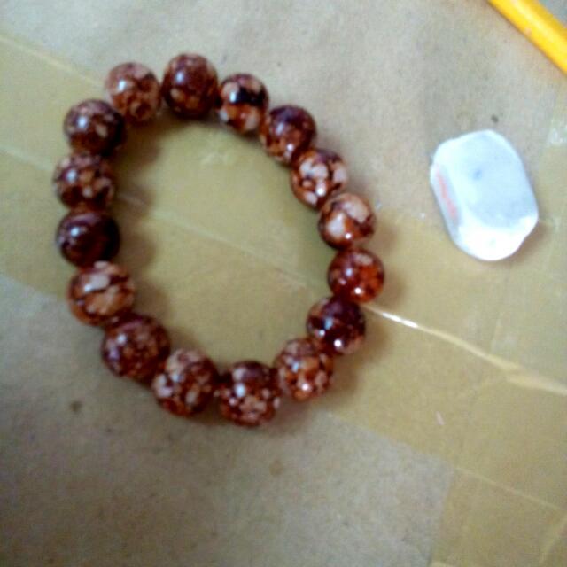 Elements Bracelet