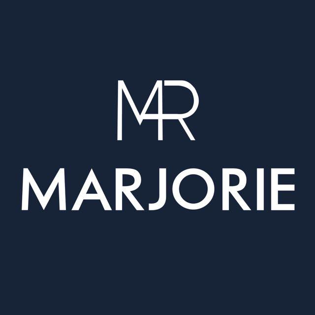 Marjorie 會員共用!享九折優惠 免其他費用