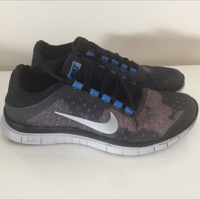 Nike Free 3.0 Women
