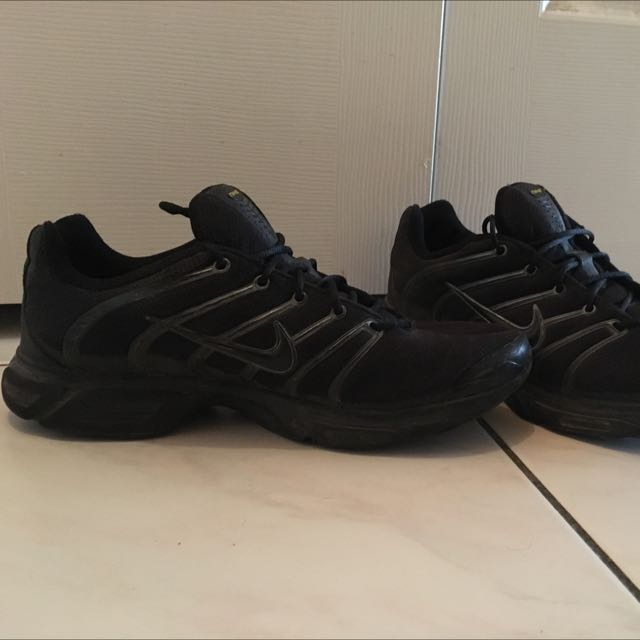 Nike Runners Size 9.5