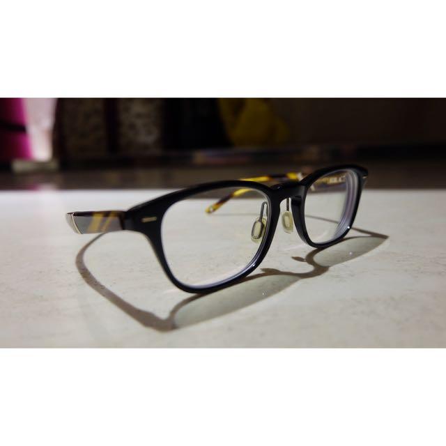 PUBLIC Women Glasses