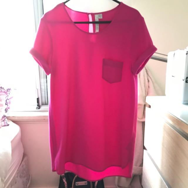Shirt Forever New