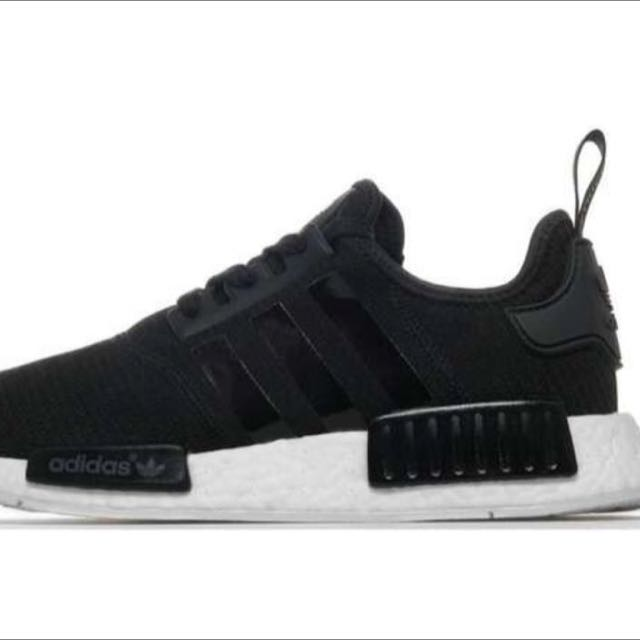 109d7afe8 Adidas R1 Nmd Carousell On Gold Rose Sports Sports Apparel Uk4 ERqwdnpFq