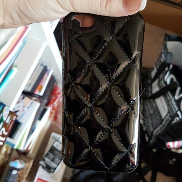 Victoria Secret Iphone 6 Phone Case