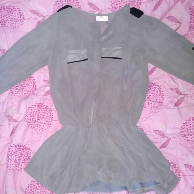 Women's Dress Number61