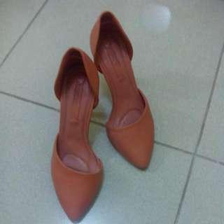 CLN shoes