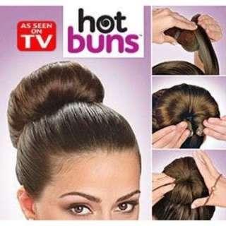 Hot Bun