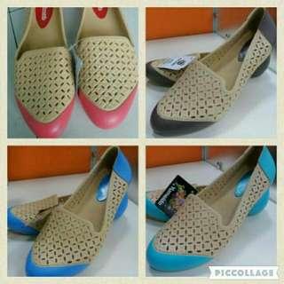 Sepatu Yumeida Terbaru