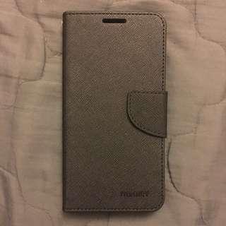 HTC Desire 626 手機皮套