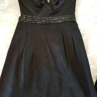 Alanah Hill Dress