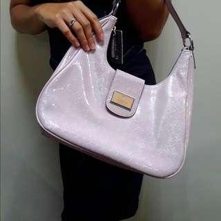 Original GUESS BAG!!!