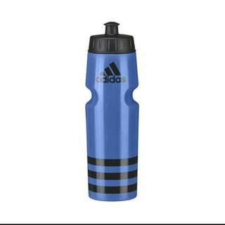 Adidas Performance Water Bottle (0.75L)