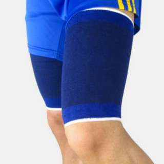 Thigh Support Large