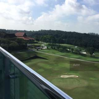 The View @ Serai