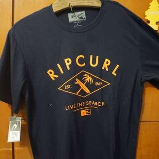 Rip Curl T-Shirt New
